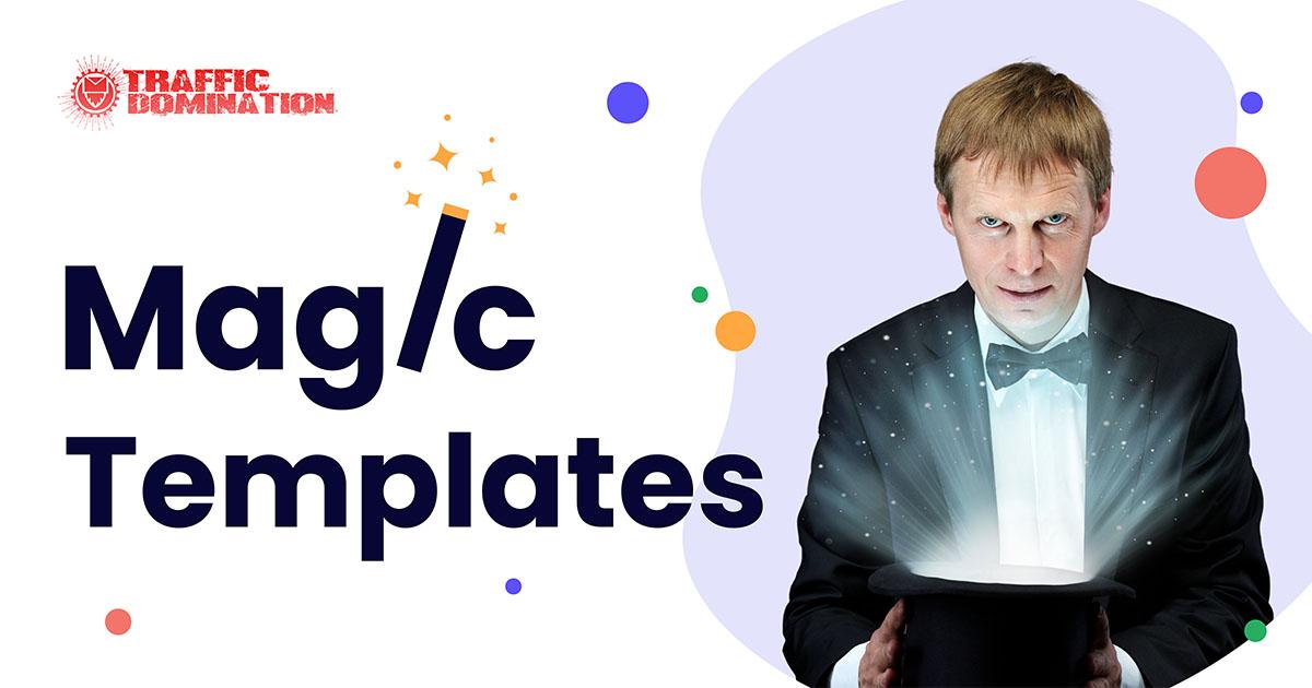 magictemplates